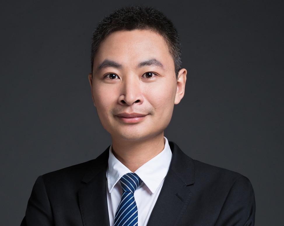 《中國基金報》專訪 盈峰資本何偉鑒:可轉債投資正處于戰略機遇期