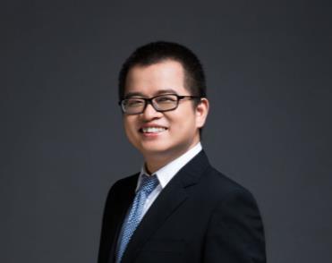 盈峰資本孫建樹:市場下跌創造買入互聯網核心資產好時機