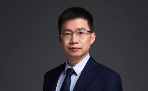 《中國基金報》專訪 盈峰資本總經理蔣峰:精選價值 做時間的朋友