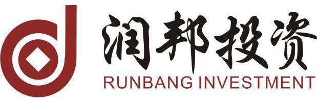 惠州润邦投资管理有限公司