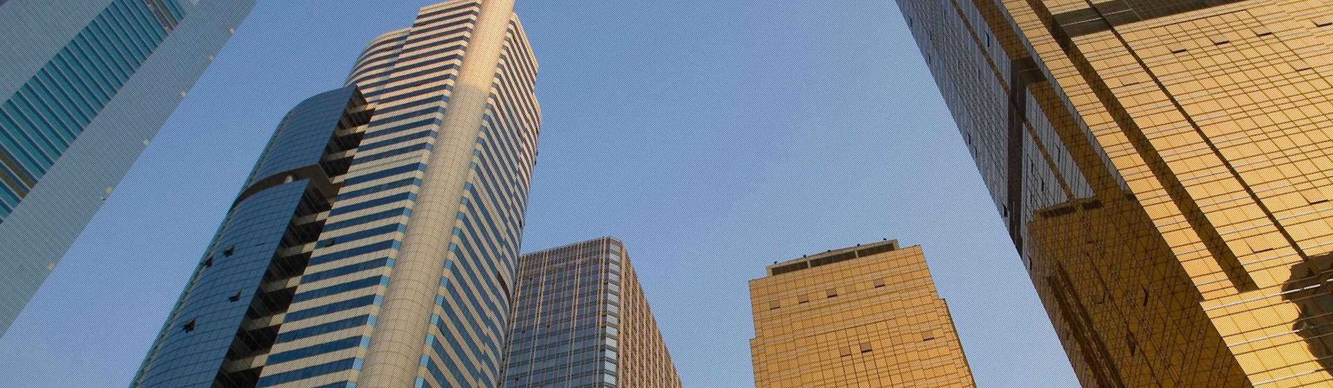 广州市银国达资产管理有限公司